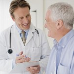 Signing Up for Medicare: The Facts For You or Your Parents Nearing Age 65