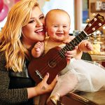 Kelly Clarkson Starts Blended Family: What She Needs to Consider