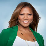 Even Celebrities Like Queen Latifah Act as Caregivers for Their Aging Parents