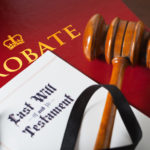 What's the Big Deal about Probate Avoidance?