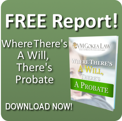 Free Report!