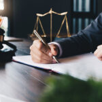 What Is the Role of a Probate Attorney?