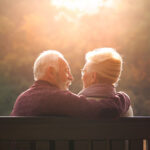 Important Information You Should Know About Estate Planning