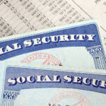 The Social Security Administration and E-Signature Problems