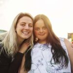 Important Things to Consider When Your Special Needs Child Turns 18