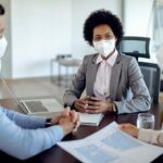 Is Your Estate Plan Strong Enough For a Pandemic?